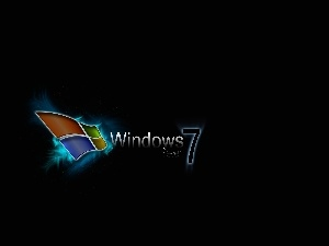 Windows 7, cosmic