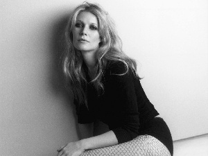 actress, Women, Gwyneth Paltrow, picture, model