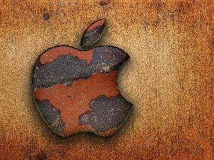 Company, Apple, Sign