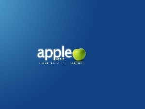 manufacturer, Apple, commercial