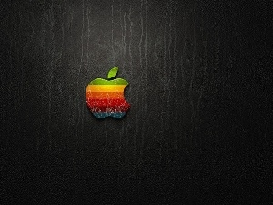 colors, Apple