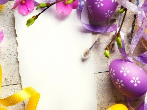color, eggs, Easter