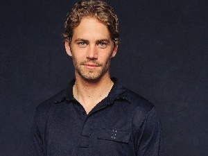 face, hair, Paul Walker