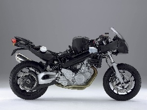 frame, section, BMW F800S