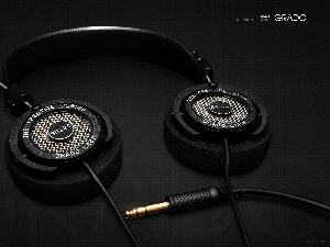Grado Labs, HEADPHONES