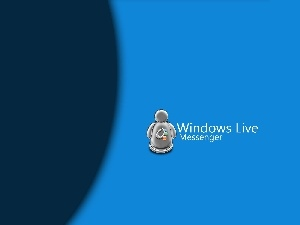 Live, windows