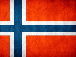 Member, Norway, flag