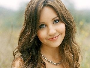 The look, Amanda Bynes