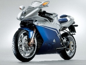 shields, Ventilated, MV Agusta F4 1000S, suspension
