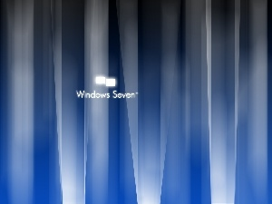 Windows 7, Belts, Operating System